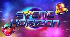Event Horizon Bonus ohne Einzahlung auf Stakers
