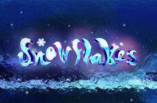 Snowflakes No deposit Bonus at Stakers