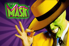 The Mask Bonus ohne Einzahlung auf Stakers