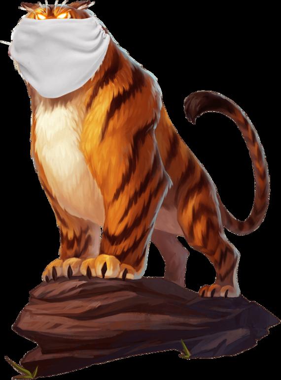 Jungle Books Tiger Bonus ohne Einzahlung auf Stakers