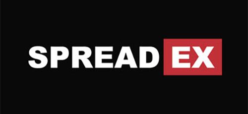 Spreadex