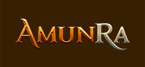 Amunra.com