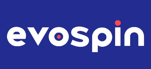 Evospin