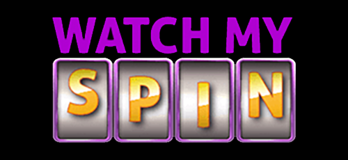 WatchMySpin