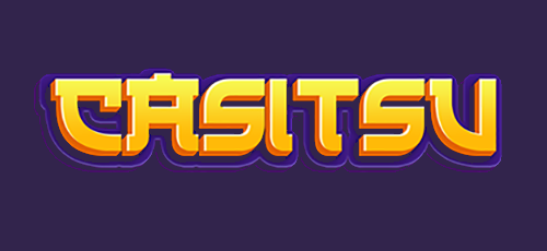 Casitsu Casino
