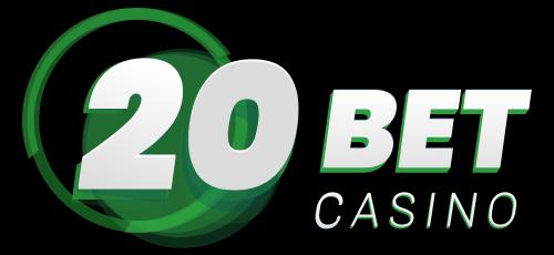 20bet Casino