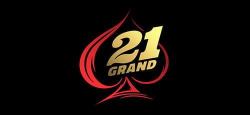 21Grand Casino