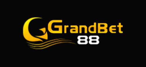 Grandbet88