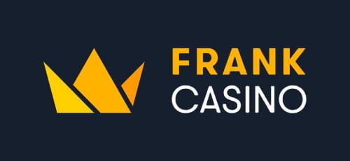 Frank Casino