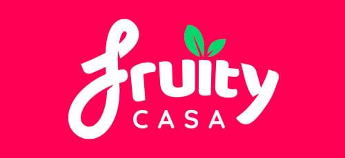 FruityCasa