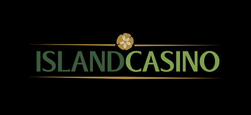 Island Casino