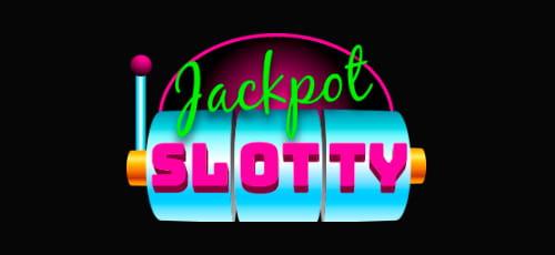 Jackpot Slotty