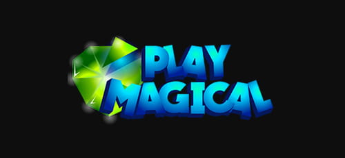 Play Magical