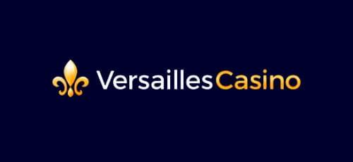 Versailles Casino