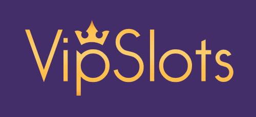 VipSlots Casino