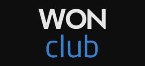 Wonclub